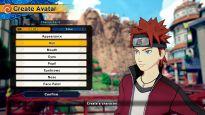 Naruto to Boruto: Shinobi Striker - Screenshots - Bild 2
