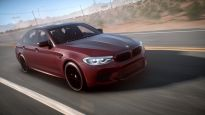 Need for Speed: Payback - Screenshots - Bild 1