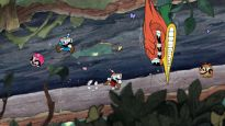 Cuphead - Screenshots - Bild 10