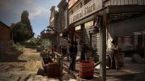 Wild West Online - Screenshots - Bild 10
