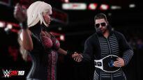 WWE 2K18 - Screenshots - Bild 8