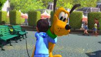 Disneyland Adventures - Screenshots - Bild 9