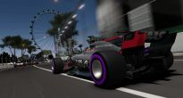 F1 2017 - Screenshots - Bild 5