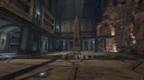 Quake Champions - Screenshots - Bild 5