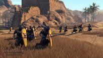 Mount & Blade II: Bannerlord - Screenshots - Bild 7