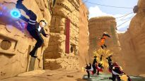 Naruto to Boruto: Shinobi Striker - Screenshots - Bild 1
