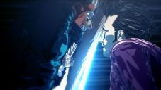 No More Heroes: Travis Strikes Again - News
