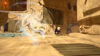 Naruto to Boruto: Shinobi Striker - Screenshots - Bild 14