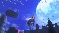 Accel World vs. Sword Art Online - Screenshots - Bild 15