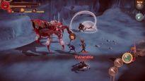 Final Fantasy XV: Pocket Edition - Screenshots - Bild 14