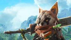 Biomutant - Screenshots
