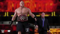WWE 2K18 - Screenshots - Bild 4