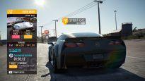Need for Speed: Payback - Screenshots - Bild 11