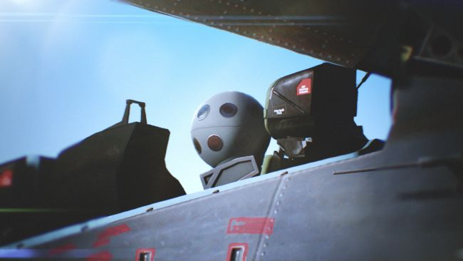 Ace Combat 7: Skies Unknown - Screenshots - Bild 12