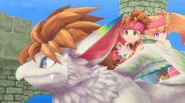 Secret of Mana - Screenshots - Bild 2
