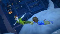 Disneyland Adventures - Screenshots - Bild 7