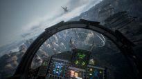 Ace Combat 7: Skies Unknown - Screenshots - Bild 20