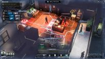 Phantom Doctrine - Screenshots - Bild 1