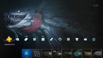 Monsters of the Deep: Final Fantasy XV - Screenshots - Bild 1