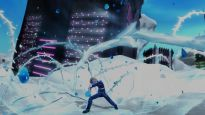 Accel World vs. Sword Art Online - Screenshots - Bild 9