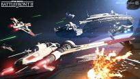 Star Wars: Battlefront II - Screenshots - Bild 2