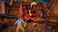 Disneyland Adventures - Screenshots - Bild 6