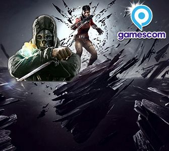 Dishonored: Der Tod des Outsiders - Preview