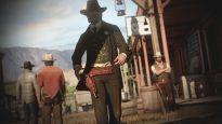 Wild West Online - Screenshots - Bild 12