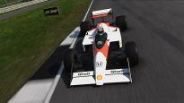 F1 2017 - Screenshots - Bild 12