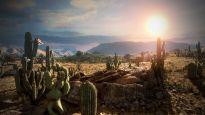 Wild West Online - Screenshots - Bild 3