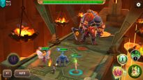 Might & Magic: Elemental Guardians - Screenshots - Bild 3