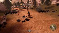 Final Fantasy XV: Pocket Edition - Screenshots - Bild 3