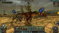 Total War: Warhammer II - Screenshots - Bild 5