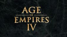 Age of Empires IV - News