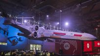 Star Wars: Battlefront II - Artworks - Bild 14