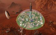 Surviving Mars - Screenshots - Bild 8