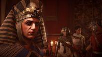 Assassin's Creed: Origins - Screenshots - Bild 9
