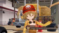 Final Fantasy XV: Pocket Edition - Screenshots - Bild 11