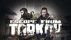 Escape From Tarkov - Special