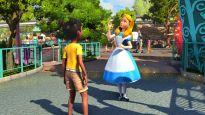 Disneyland Adventures - Screenshots - Bild 1
