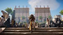 Assassin's Creed: Origins - Screenshots - Bild 5