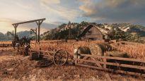 Wild West Online - Screenshots - Bild 11