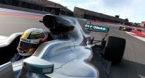 F1 2017 - Screenshots - Bild 1