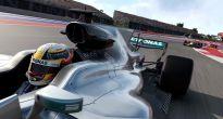 F1 2017 - Screenshots - Bild 1