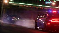 Need for Speed: Payback - Screenshots - Bild 4