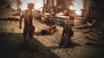 Wild West Online - Screenshots - Bild 13
