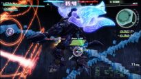 Accel World vs. Sword Art Online - Screenshots - Bild 17
