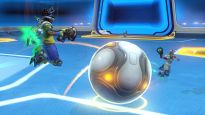 Overwatch - Screenshots - Bild 13