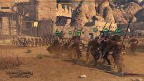 Mount & Blade II: Bannerlord - Screenshots - Bild 3