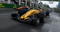 F1 2017 - Screenshots - Bild 8